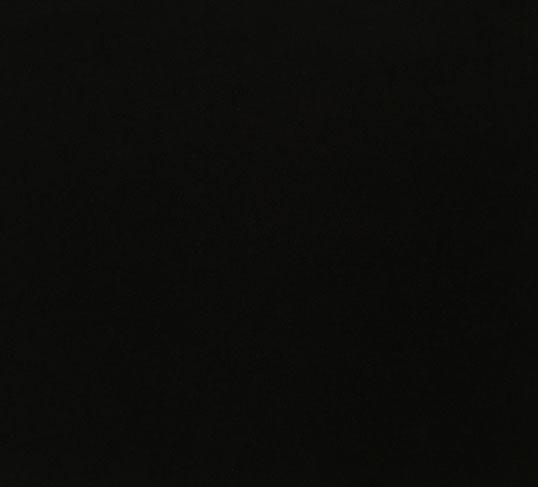 Baju - schwarz