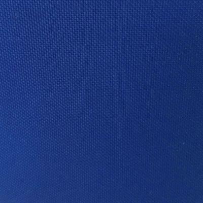 Beluga - blau