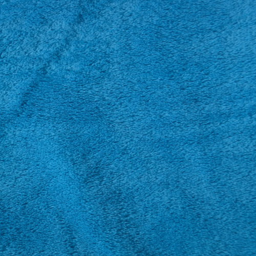 Fee - blau