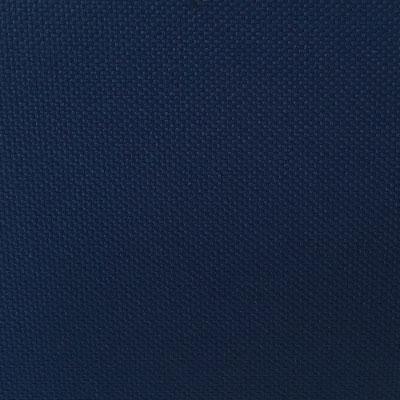 Fox - dunkelblau