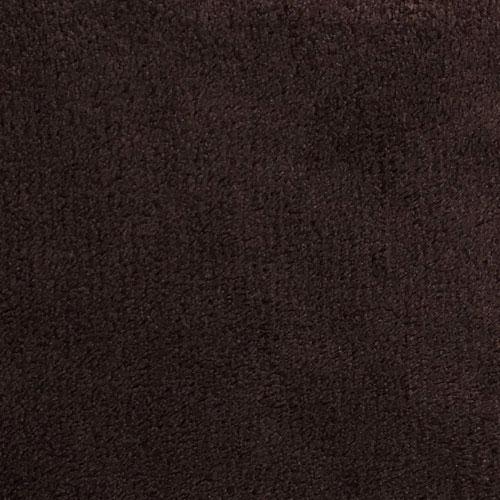Fee - dunkelbraun