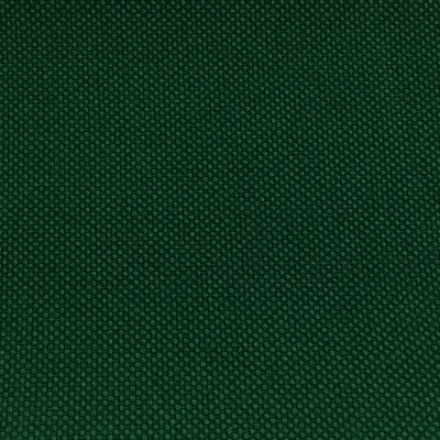 Fox - dunkelgrün