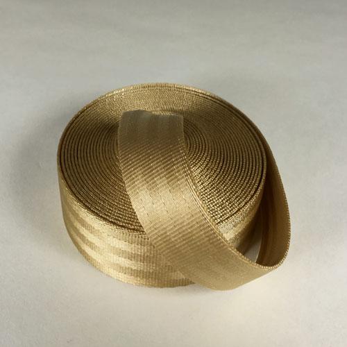 Strong - Gold Glatt