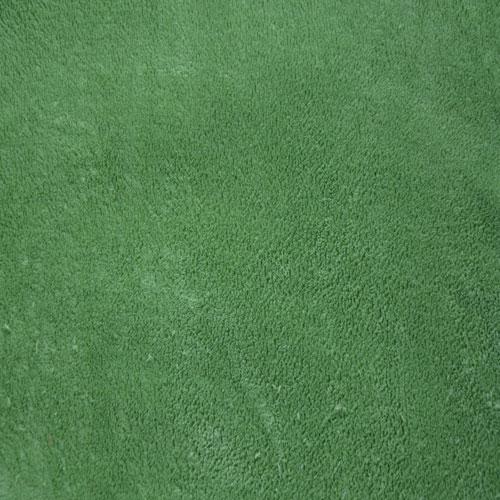 Fee - grün