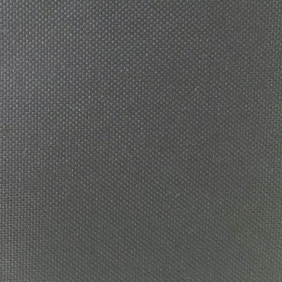 Beluga - grau