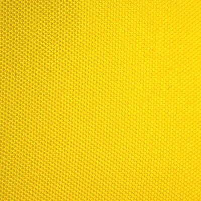 Fox - gelb