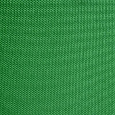 Fox - hellgrün