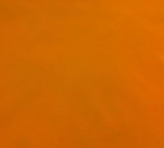 Baju - orange