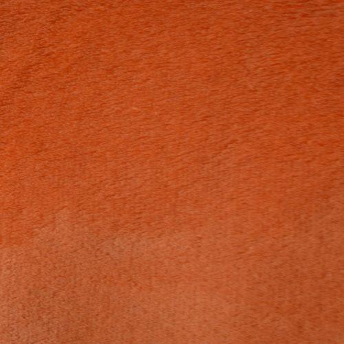Fee - orange