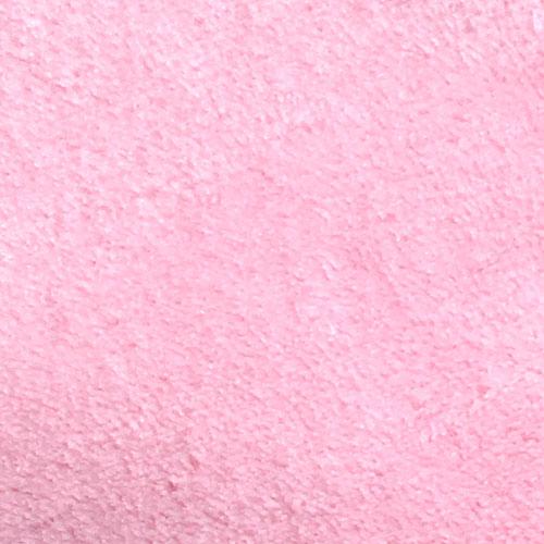 Fee - rosa
