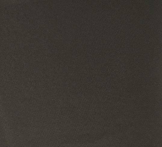 Baju - grau