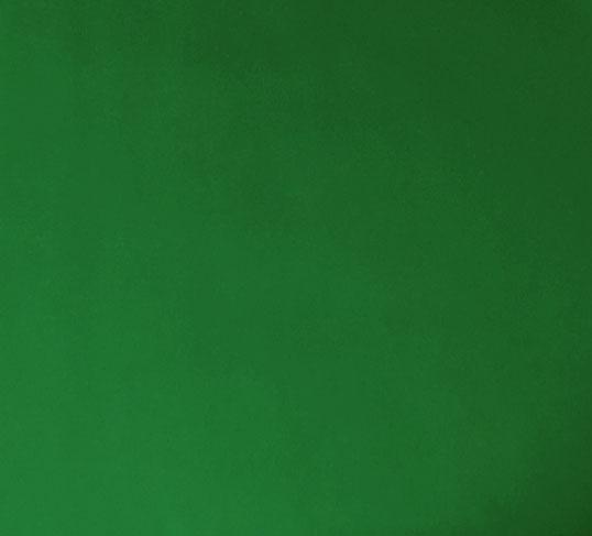 Baju - grün