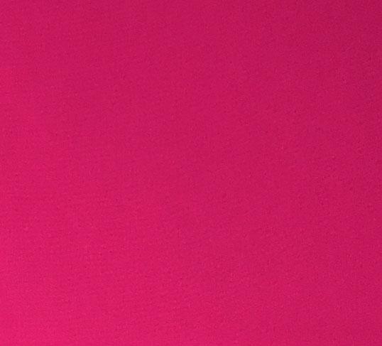 Baju - pink