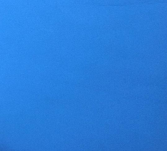 Baju - türkis/blau