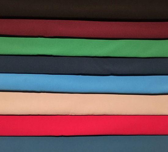 Baju Softshell
